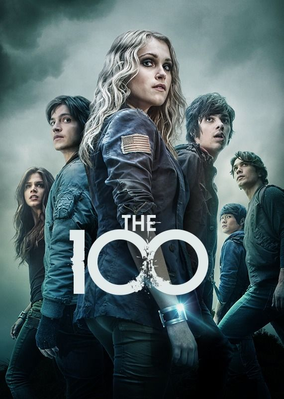 The 100 Web Series Review