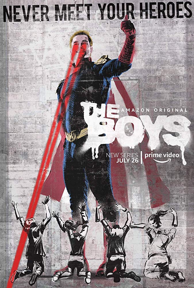 The-Boys-Review-1