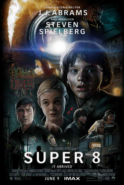 Underrated Sci fi Movies Super 8 1