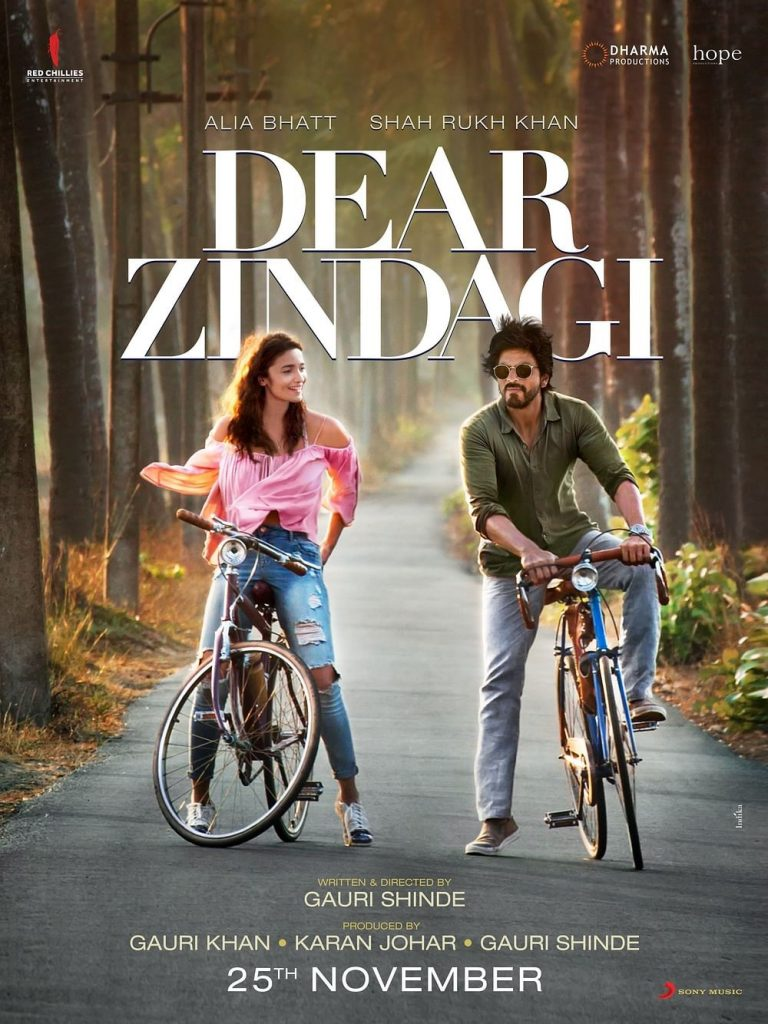Dear-Jindagi-Movie-Review