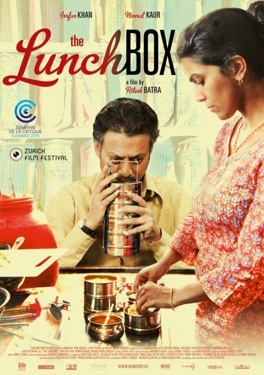 The-Lunchbox-Review